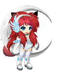 missrach89's avatar