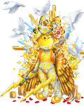 the_golden_lady_