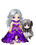sesshy_dark_princess