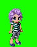 LOVELySEXi_MAMi123's avatar