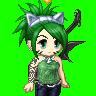 Prue48's avatar