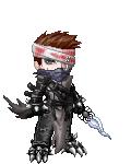 KingAssaisan's avatar