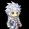 c3222's avatar