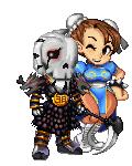 Joesph_W's avatar