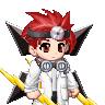 shilotsubasa's avatar