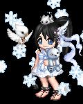 Ichigo_vampire_princess77