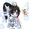 Ichigo_vampire_princess77's avatar