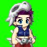 digimon2's avatar