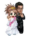 rncp_25's avatar