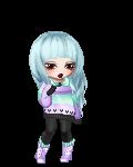 Constant Munchies's avatar