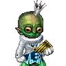 twilightdevil's avatar
