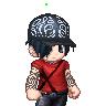 cloud551994's avatar