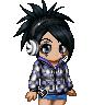 XxMuSiC-LoVeR17Xx's avatar