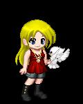 Kasko the saiyan's avatar