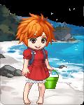 Gossy's avatar