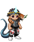 II I_SeXy_JaMeS II's avatar