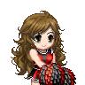 bubblescutie06's avatar