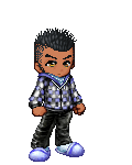 bonafidehustlatanks's avatar