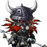 ZeroofHate's avatar