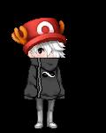 kitbab's avatar