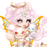 phoenix of japan's avatar