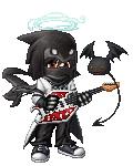 x-emozild-x's avatar