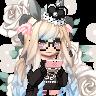 Vanilla Velleity's avatar