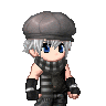 Matthiaos's avatar