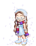 shy_girl 816