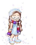shy_girl 816's avatar