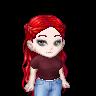 Syns Darkest Goth Lover's avatar