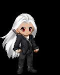 killajay12's avatar