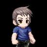 Danteoyaku's avatar