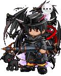 demon_gunner_Dx