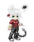 SupertrampBru's avatar
