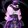 Miss Ahimay's avatar