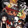 Spad3b0i_360's avatar