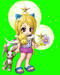 mariah_carey_kagome's avatar