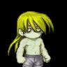 The Fishing Bot's avatar