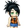 Renascence16's avatar