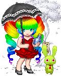 briarrose08's avatar