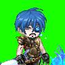 gix47's avatar