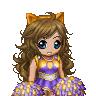 LilMissYuYu's avatar