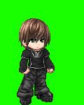 BusterBladeMaster's avatar