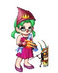KingKittyKitty's avatar