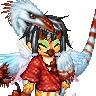 YumeSachi's avatar