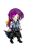 Captain_Amaya's avatar