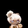 MeiunYomi's avatar