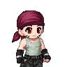 Gankey_death_god_of_war's avatar