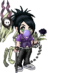 pinkfire207's avatar